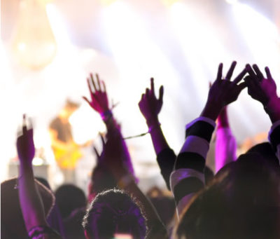 Party DJ Palm Beach FL   Wedding DJ & Event Entertainment